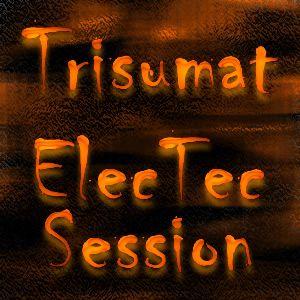 Trisumat - ElecTec