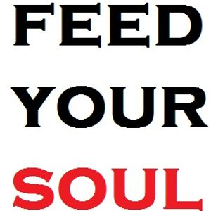 Feed Your Soul 2