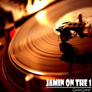 Jamin' On The 1 (09-07-2011)