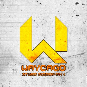 Electro/Progressive: Waycago Studio Session Mix