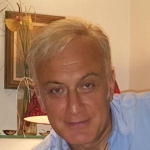 """MARTINI CHOCOLATE"" @La Vita Radio ,by Spyros Polychronidis - Episode 1    (19/9/17)"