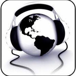 DJ Mike - Instrumental House & Progressive