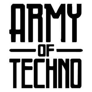 Dark Techno Set AUG'18