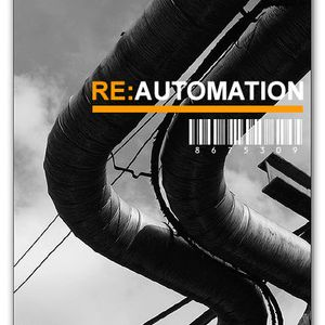 Re:automation_Radio (transmission_447) mixed_by sOuL_sCientiSt