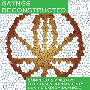 GAYNGS DECONSTRUCTED