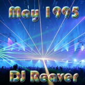 May '95 [Remastered]