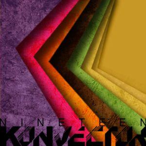 Konvection Volume 19