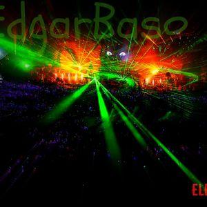 ElectroFire' - Dj Elgaa