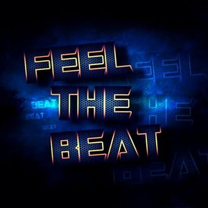 Feel The Beat #5