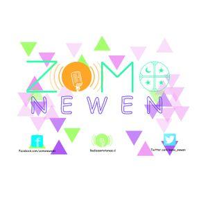 Zomo Newen [02-12-2017]