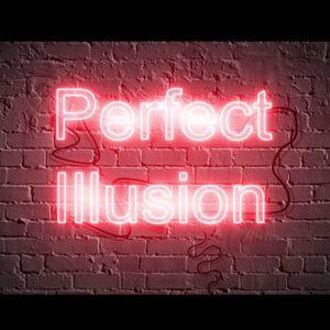 DubMön Ilusion Perfecta