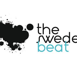 The Swede Beat x The Swedish Affair Mix