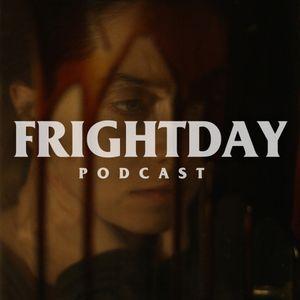 Episode 85: Shelley / Alien Abduction