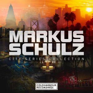 Markus Schulz - Global DJ Broadcast (Miami Music Week 2017) [23.03.2017]
