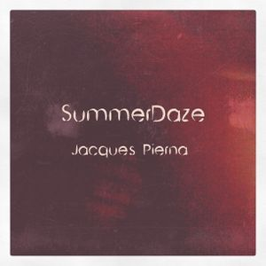 SummerDaze Mix - Jacques Pierna
