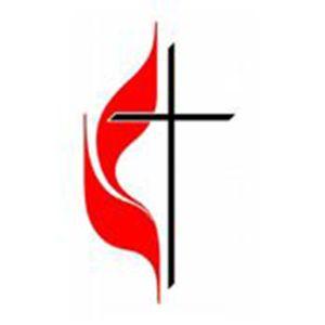 2015 December 13 - 11AM Sermon