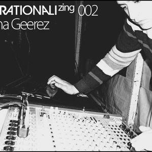 Rationalizing002 - Ema Geerez