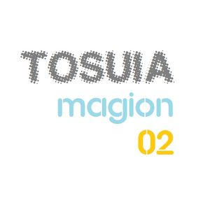 Magion 02