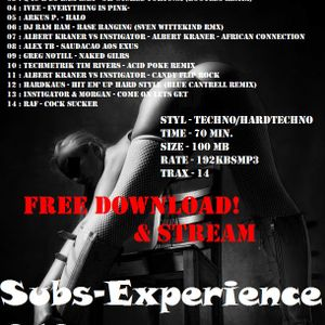 subs-experience 010
