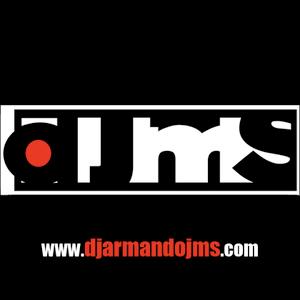 Armando Jaimes [dJMS] - 2018 Summer Shazam Mini Mix
