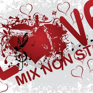 L♥Ve Mix  Episode 1