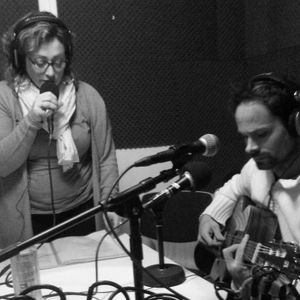 The Big Show - Anap'Reve - 21/01/2016