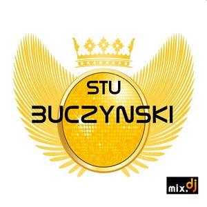 stu buczynski october trance mix