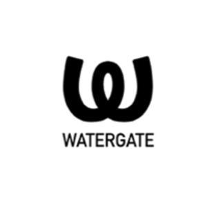 GHEIST - Watergate Podcast 031 - 06-Jan-2018