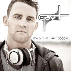 Elements Radio - Feb14 with GavT