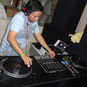 MEGAMIX DJ40 05 BY DJ CAOS