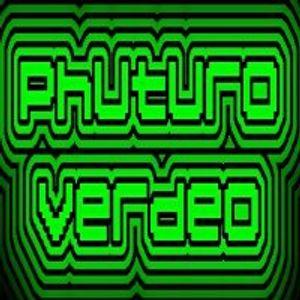 Phuturo Verdeo