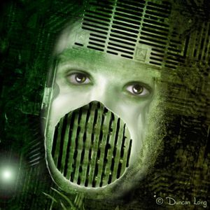 Rafa - Technoid + Hard DNB 9-4-11