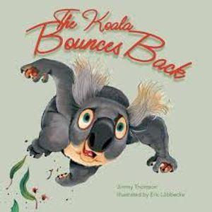 Bounce Koalas DnB Style