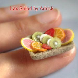 Lax Salad 01
