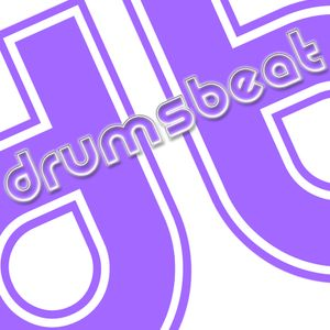Drums Beat Live Session 25-8-2012