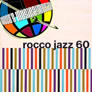 Rocco Jazz 60