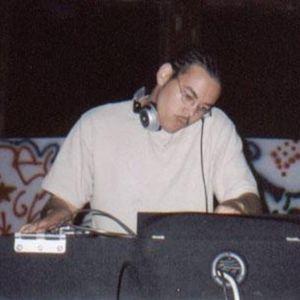Disco House LIVE (2003)