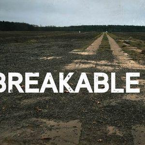 Unbreakable [Psalm 91]