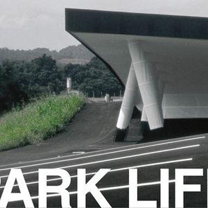 PARK LIFE 10 DICEMBRE 2010 con DODO DJ 1 parte