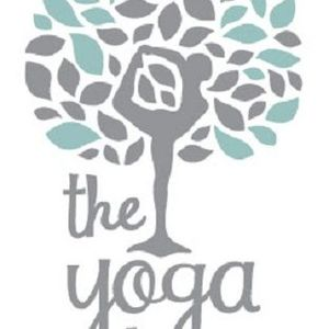 The Yoga Tree Mix