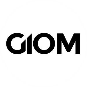 Giom's Advokkat Podcast - November 2012