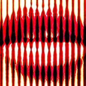 Deep Tech Hits - March 2015.2