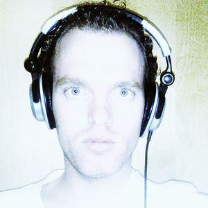 DJ Arnoldi - Sprint Mix 012 (Tribute to IBIZA nights)