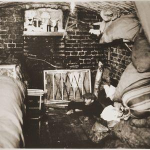 ZeroBeat - Underground Beatz aus dem Ghettobunker 08.09.12