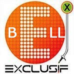Mr.BELL - EXCLUSIF