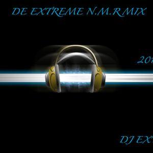De Extreme M.N.R Mix