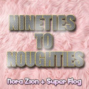 Nineties to Noughties # 15 teaser