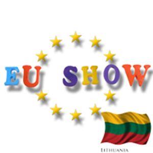 EU Show - Lithuania Part 1 of 2
