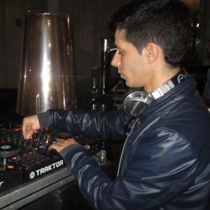 YOU(YH) DJ CONTEST - KIKA LEWIS
