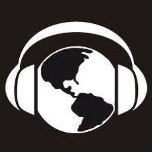 DirtyMusic chart part 20 mixed by David Novacek